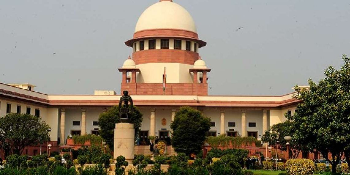 live streaming, SC reserves verdict on pleas for live streaming of court proceedings