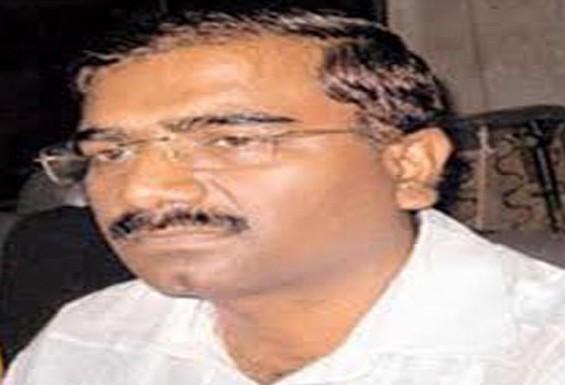 Bail, IAS Vinod Kumar gets bail in ORHDC scam
