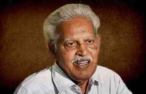 Varavara Rao, Varavara Rao reaches home, under house arrest as per apex court directive