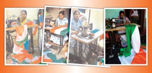Women-of-Matagajapur-stitching-national-flags