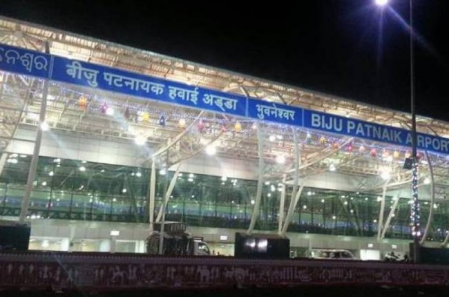 direct flights, Direct flights to Dubai, Colombo soon from Bhubaneswar: Minister