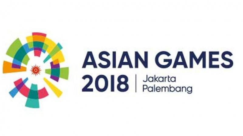 Asiad, Asiad crackdown takes over 30 lives