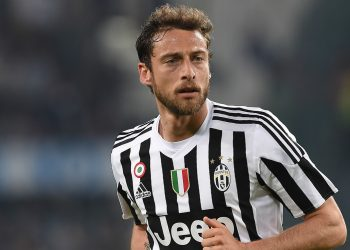 Claudio Marchisio has decided to end his 25-year association with Juventus