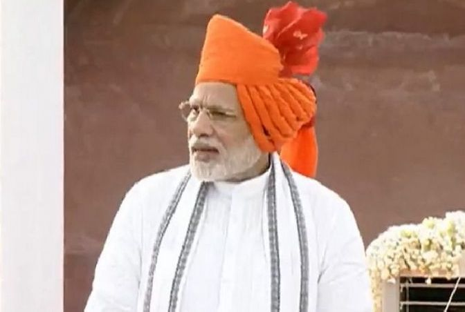 PM, Rule of law supreme: PM on rape cases
