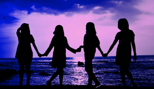 8 ways to make Friendship Day memorable - OrissaPOST