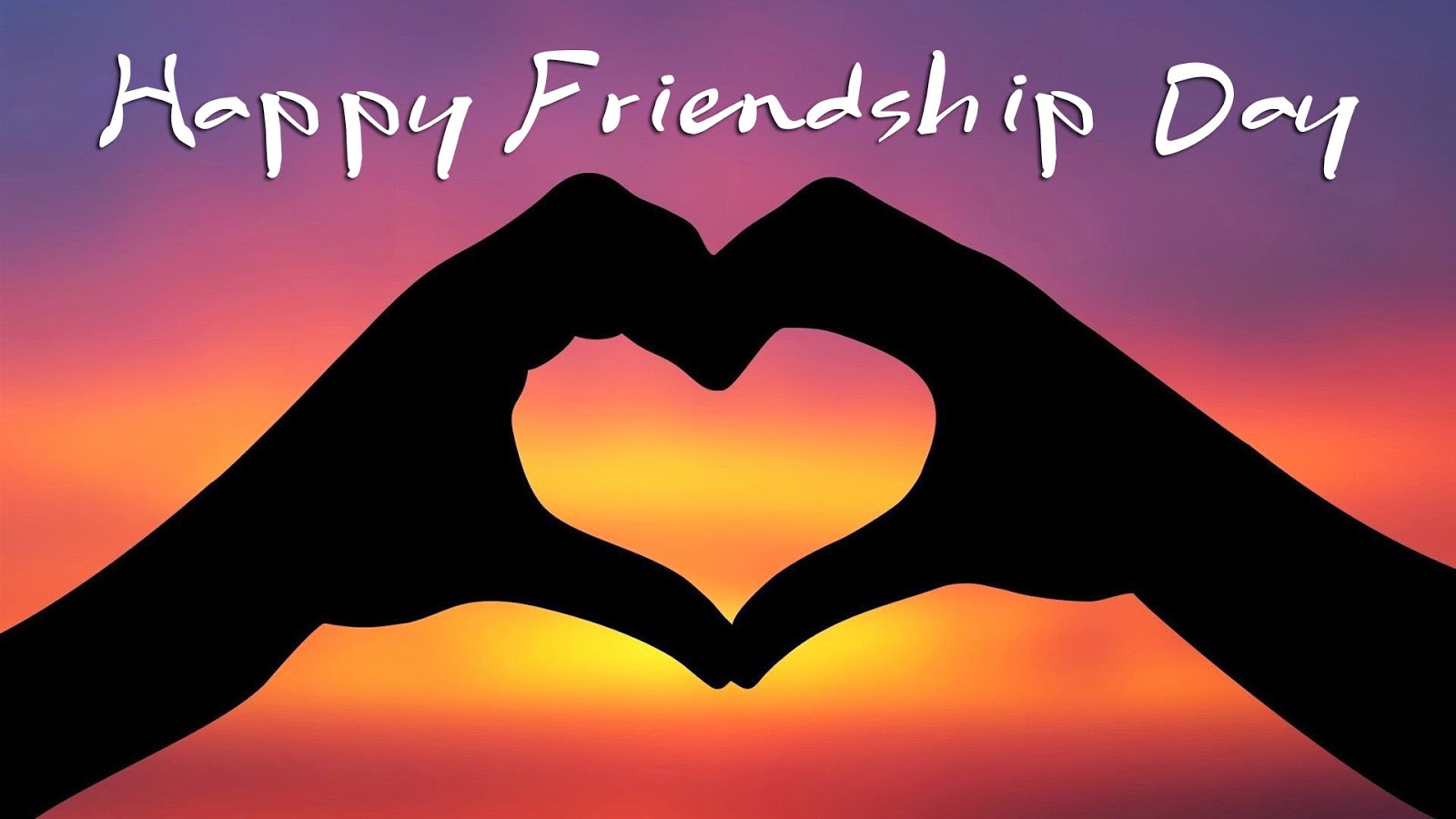 6fe3cf08fa661 History and significance of Friendship Day - OrissaPOST