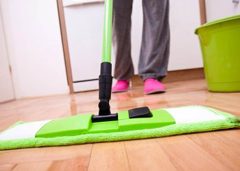 home cleaning myths odisha