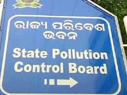 Reserves, 17 'heavily polluting' units served closure notice