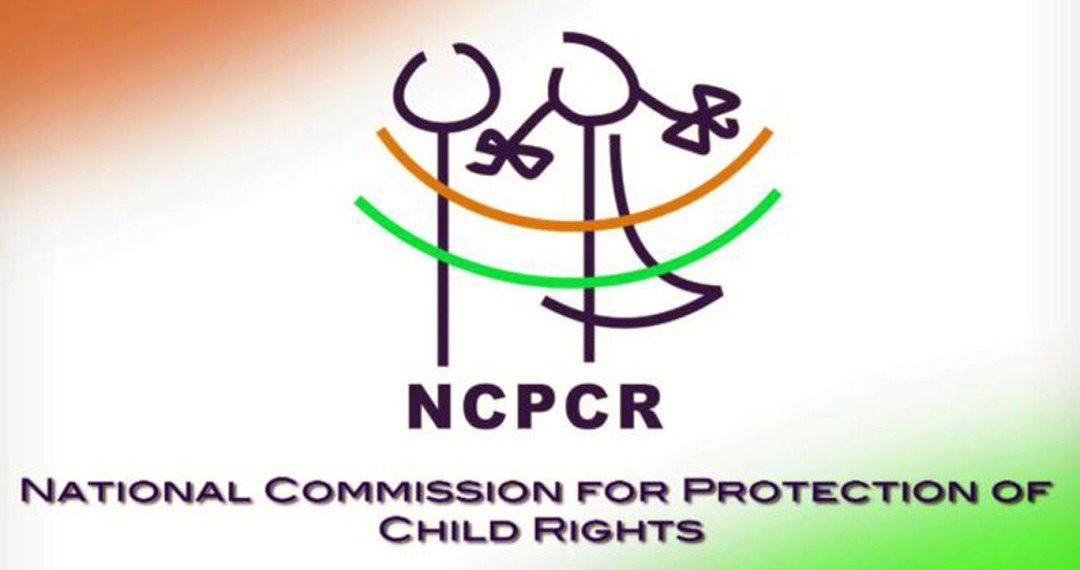 NCPCR, Korei girl murder: NCPCR seeks ATR from Jajpur SP