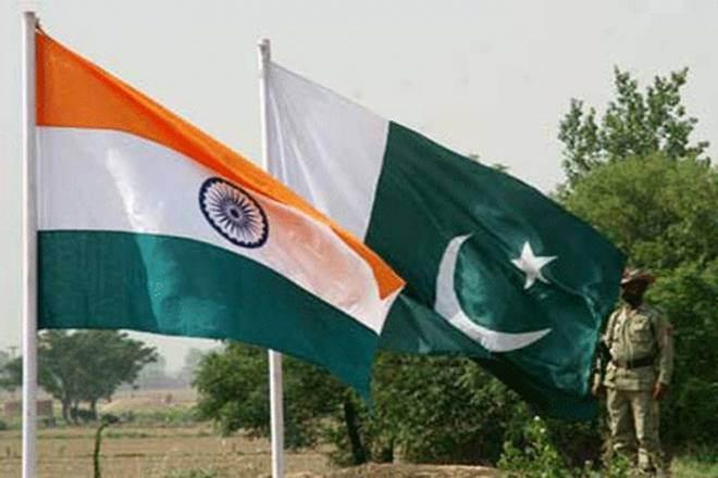 India, India, Pak agree on IWT mandated tours to both sides of Indus basin