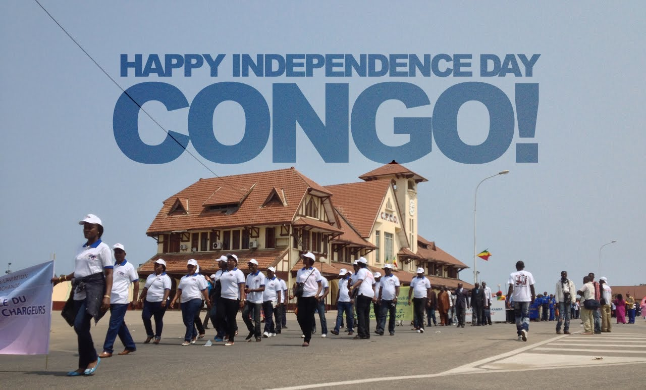 Independence Day, India shares Independence Day with these five countries