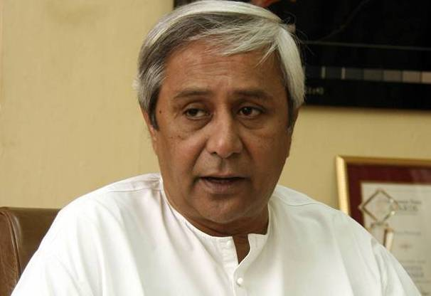 CM announces financial assistance for ASHA workers