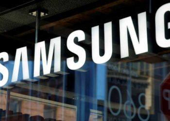 Samsung 4 camera
