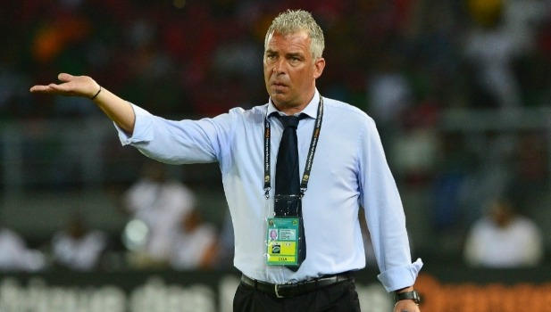 Former Portugal international Jorge Costa has been appointed as the new head coach of Mumbai City FC