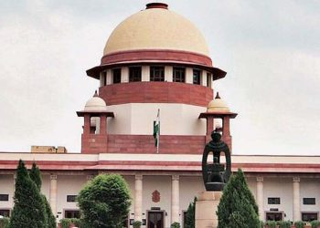 SC seeks J-K govt's reply on plea alleging custodial torture of Kathua case witness