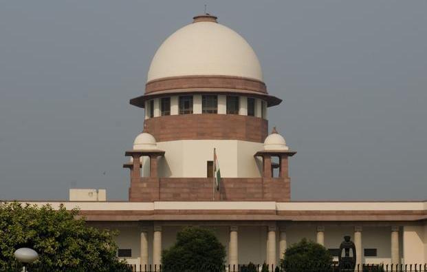 gay sex, SC verdict on validity of criminalising consensual gay sex likely tomorrow