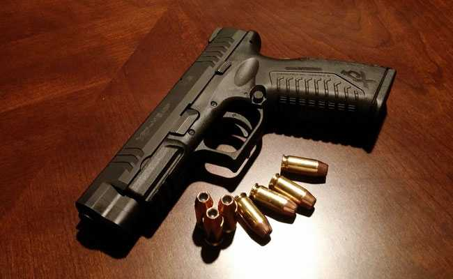 gun, Gun owners becoming more politically active in US: Study