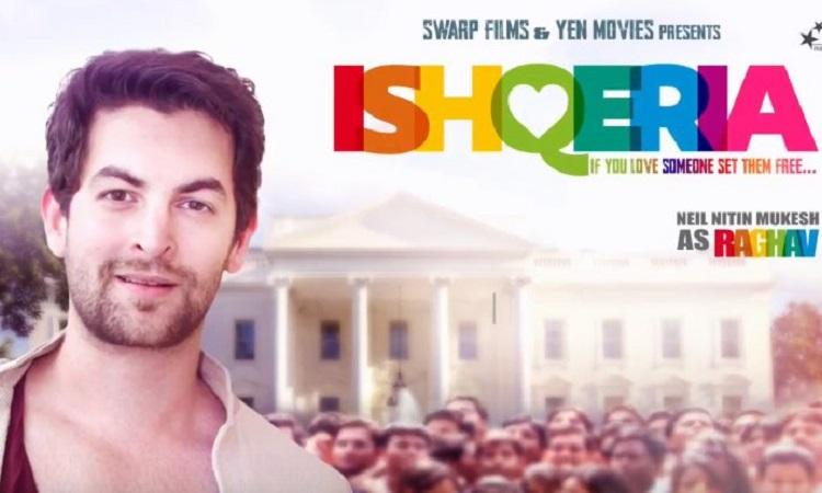 Richa Chadha, Richa, Neil-starrer to release in India, China September 21