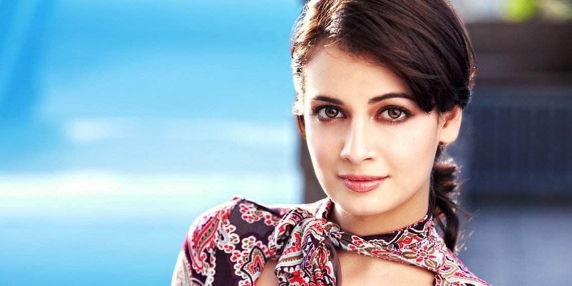 Dia Mirza, Greatest joy for an actor to portray person from history: Dia