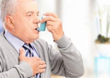 Asthma obesity