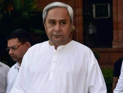 Death threat, CM gets death threat letter from Chhattisgarh murder convict