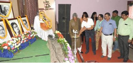 odia, Balasore's contributions to Odia language incomparable: Satpathy