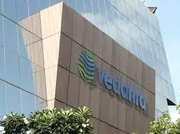 Vedanta, OMC lifeline for Vedanta