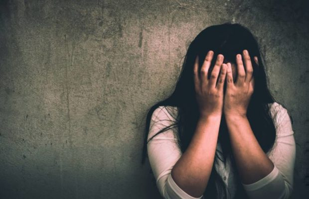 gangraped, Minor girl gangraped, sold to brothel in West Bengal