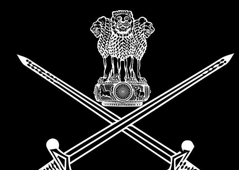 Indian Army, Army to cut 150K jobs