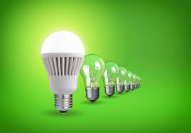 NFSA, Poor families to get free LED bulbs under NFSA