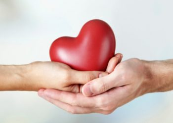 Matters of the heart- WORLD HEART DAY