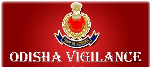 Vigilance, School headmaster in Vig net
