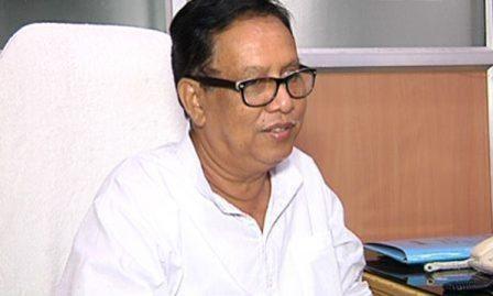 Gurupriya bridge, Govt defends higher revised estimates for Gurupriya