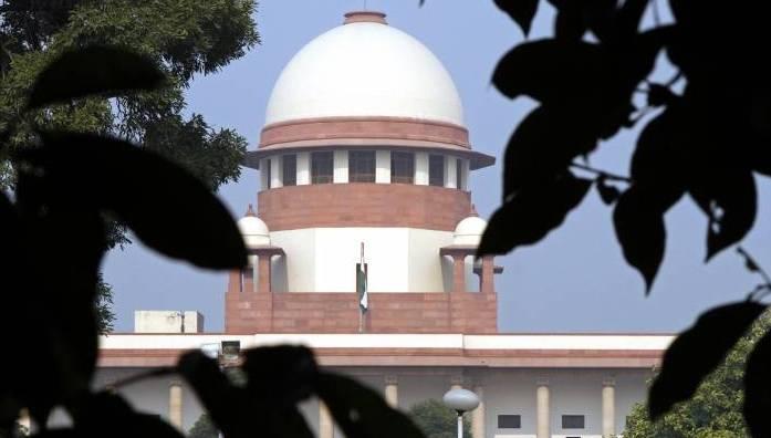SC, SC notice to Bihar, CBI on Patna HC order banning media from reporting Muzaffarpur shelter home case