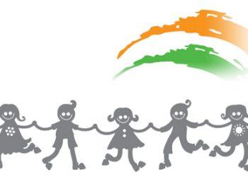 Representational image for Swachh Vidyalaya Puraskar
