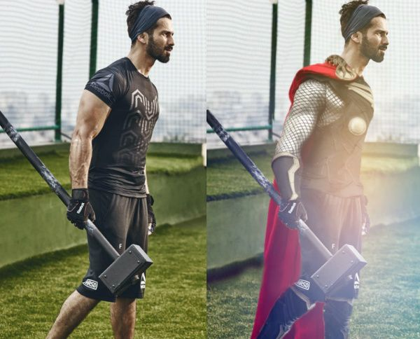 Shahid Kapoor, As an actor you are always lonely: Shahid Kapoor