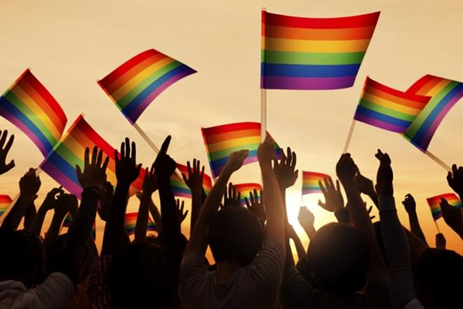 Homosexuality, Rights upheld