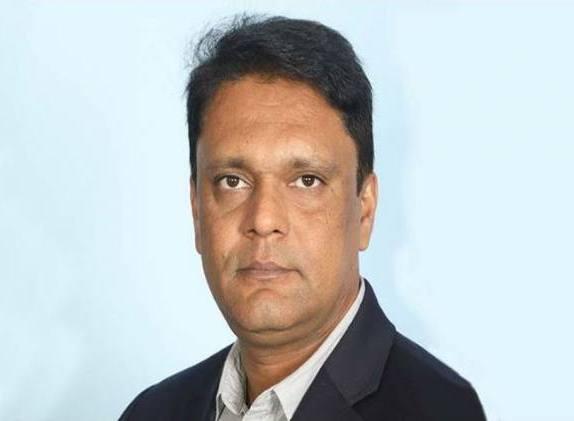 Twitter, Twitter India head quits, Balaji Krish new interim chief