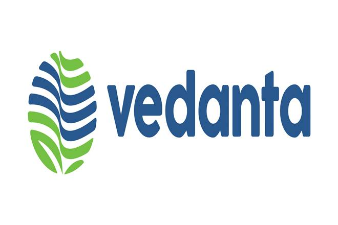 Vedanta, Anil Agarwal to take Vedanta Resources private Oct 1