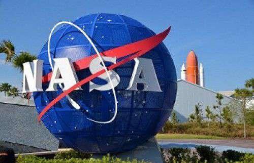 NASA, NASA asks public to help astronauts survive carbon dioxide on Mars