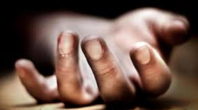 Suicide, Class 11 girl commits suicide over Maratha quota issue
