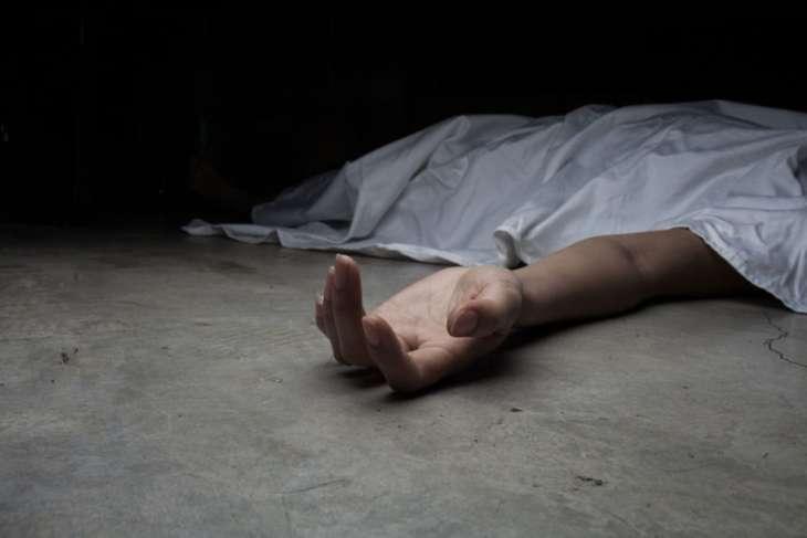 schoolboy died, Student dies on Teachers' Day