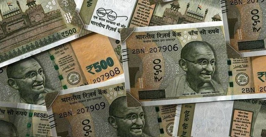 Rupee, Rupee hits new all-time low of 71.37, drops 16 paise against US dollar