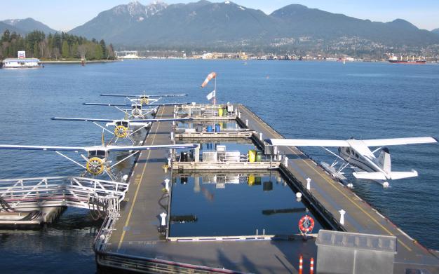 Chilika, Now, CDA opposes water aerodrome in Chilika