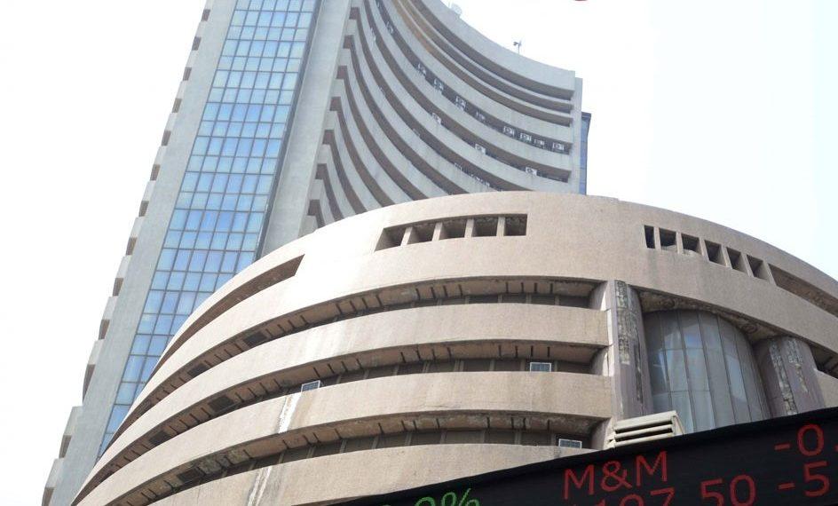 Sensex, Sensex, Nifty turn choppy on mixed Asian cues