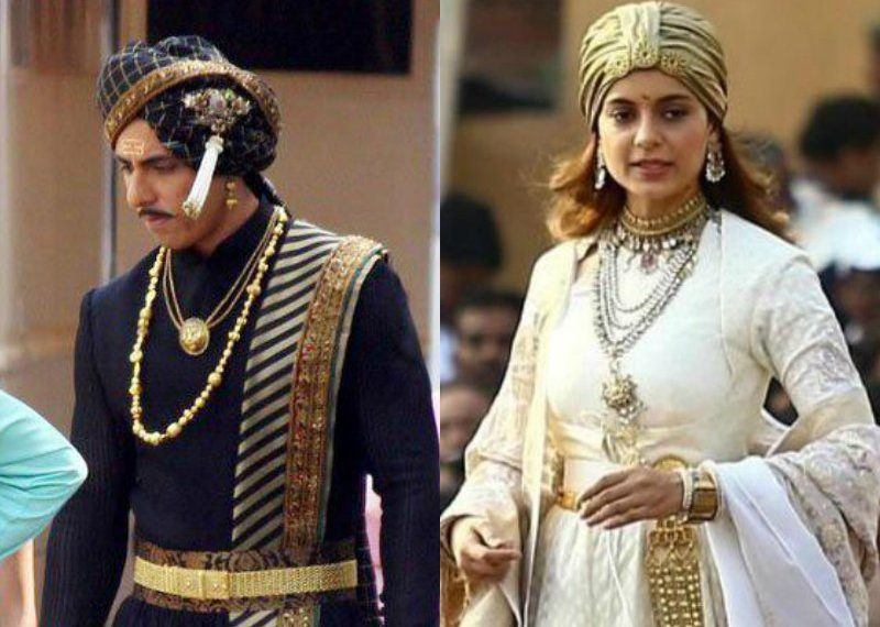 Manikarnika, Gender of the director is not the issue, competence is: Sonu Sood