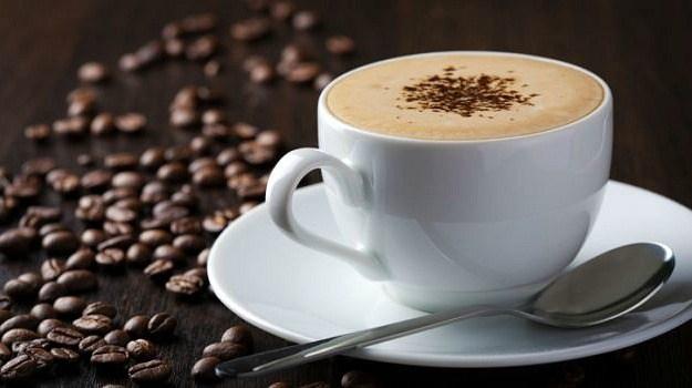 Coffee, prolong, lifespan, kidney disease, Coffee may prolong lifespan for people with kidney disease