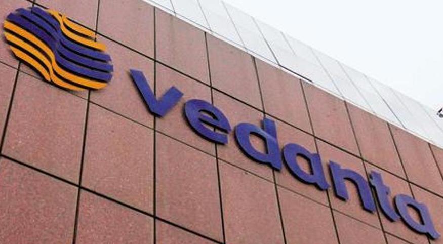 Vedanta, Vedanta gets bauxite from Odisha, hopes to get more