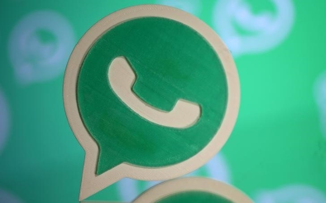 WhatsApp, WhatsApp expands radio campaign to curb fake news to 10 more Indian states