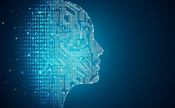 All Cloud apps to integrate AI by 2025